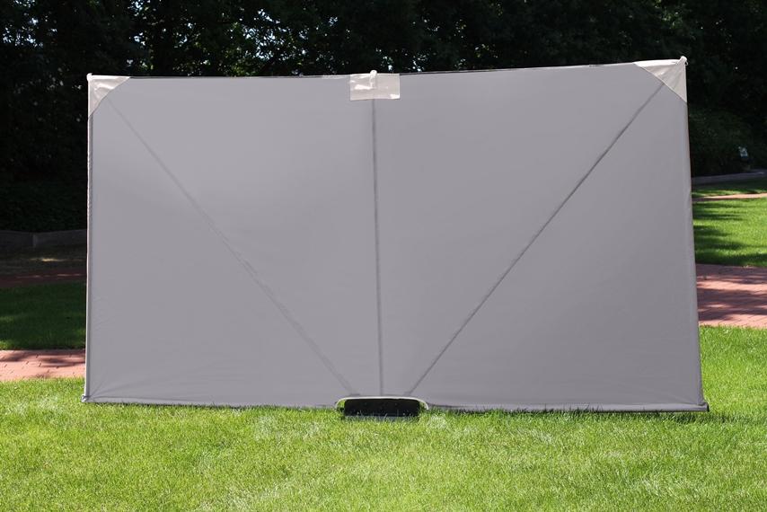 mobiler sichtschutz garten mobiler sichtschutz sicht und sonnenschutz bader mobiler. Black Bedroom Furniture Sets. Home Design Ideas