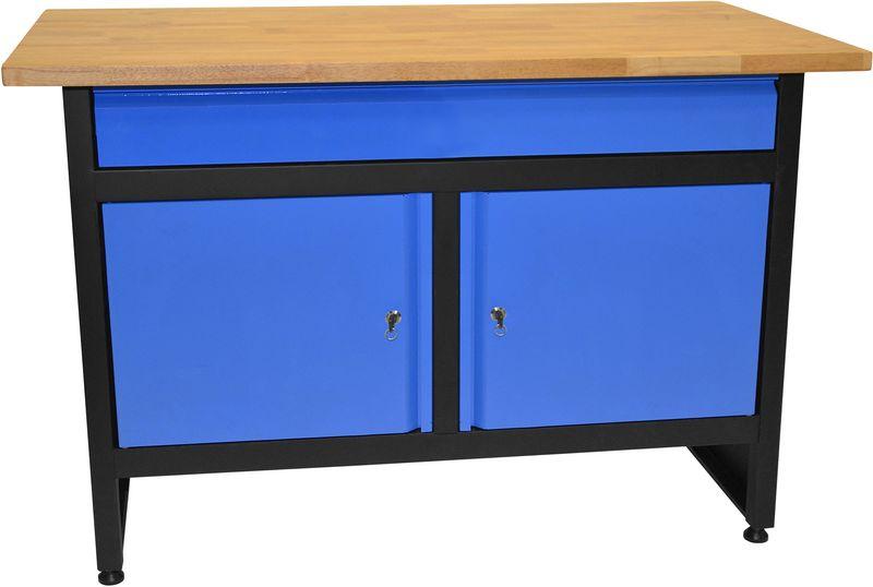werkstatt werkstatteinrichtung. Black Bedroom Furniture Sets. Home Design Ideas