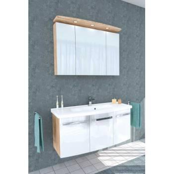badm bel bad sanit r derbaumarktshop der online shop von 50 baum rkten. Black Bedroom Furniture Sets. Home Design Ideas