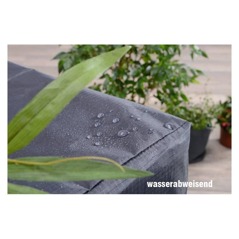 Garden Impression Coverit Schutzhülle Für Relaxsessel Vera Cruz   70x90xH90cm   Art. 70398