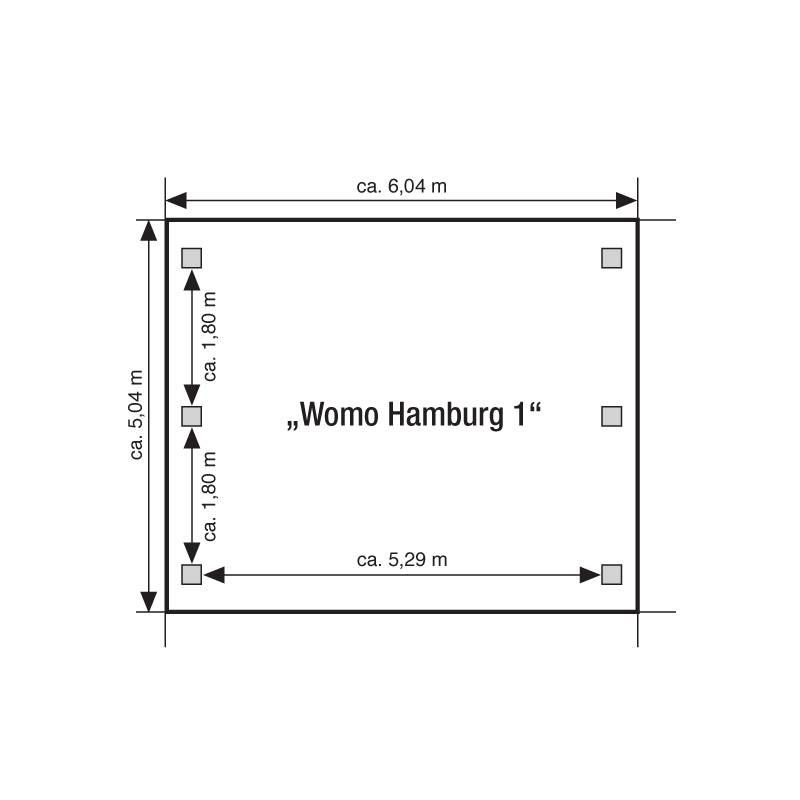 https://www.derbaumarktshop.de/images/produkte/thumbs/masse_carports_hamburg_134723_800x_800y.jpg
