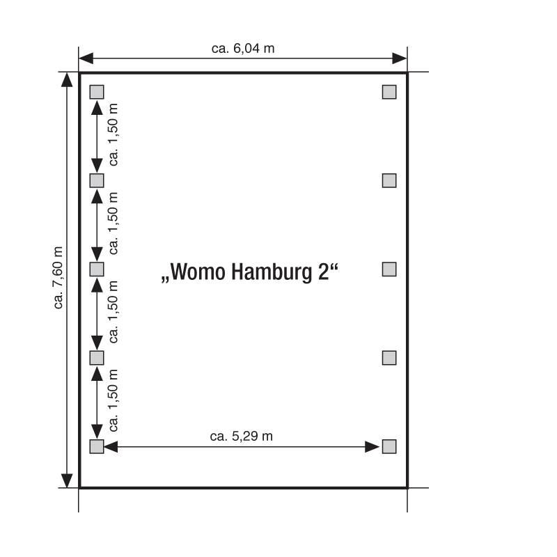 https://www.derbaumarktshop.de/images/produkte/thumbs/masse_carports_hamburg_234724_800x_800y.jpg