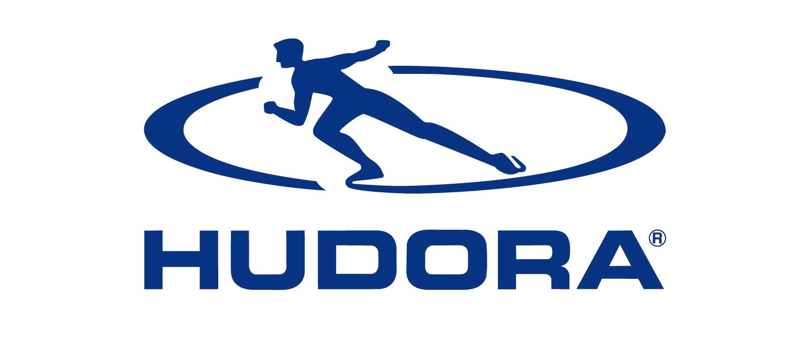 hudora 72126 nestschaukel 90 cm durchmesser max 100 kg klettern rutschen schaukeln. Black Bedroom Furniture Sets. Home Design Ideas